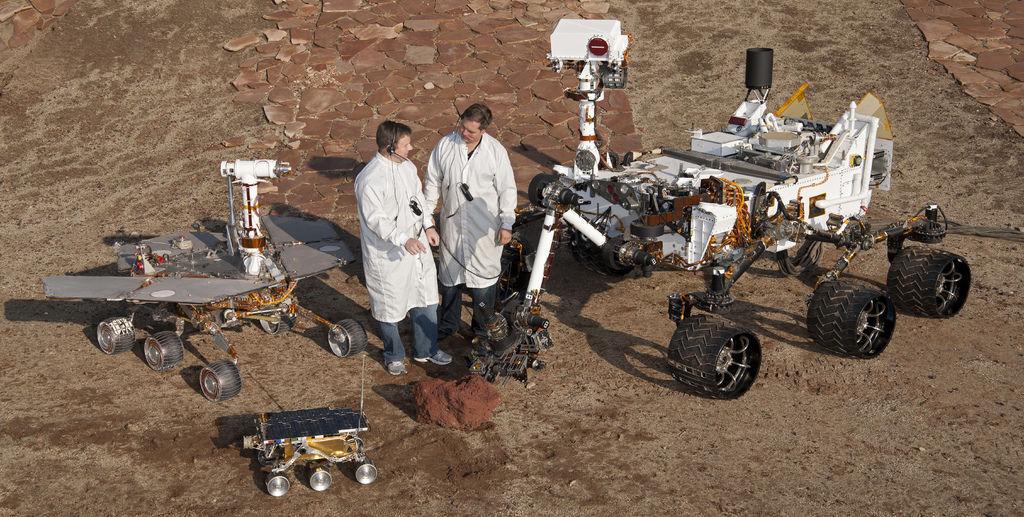 火星探測車.jpg
