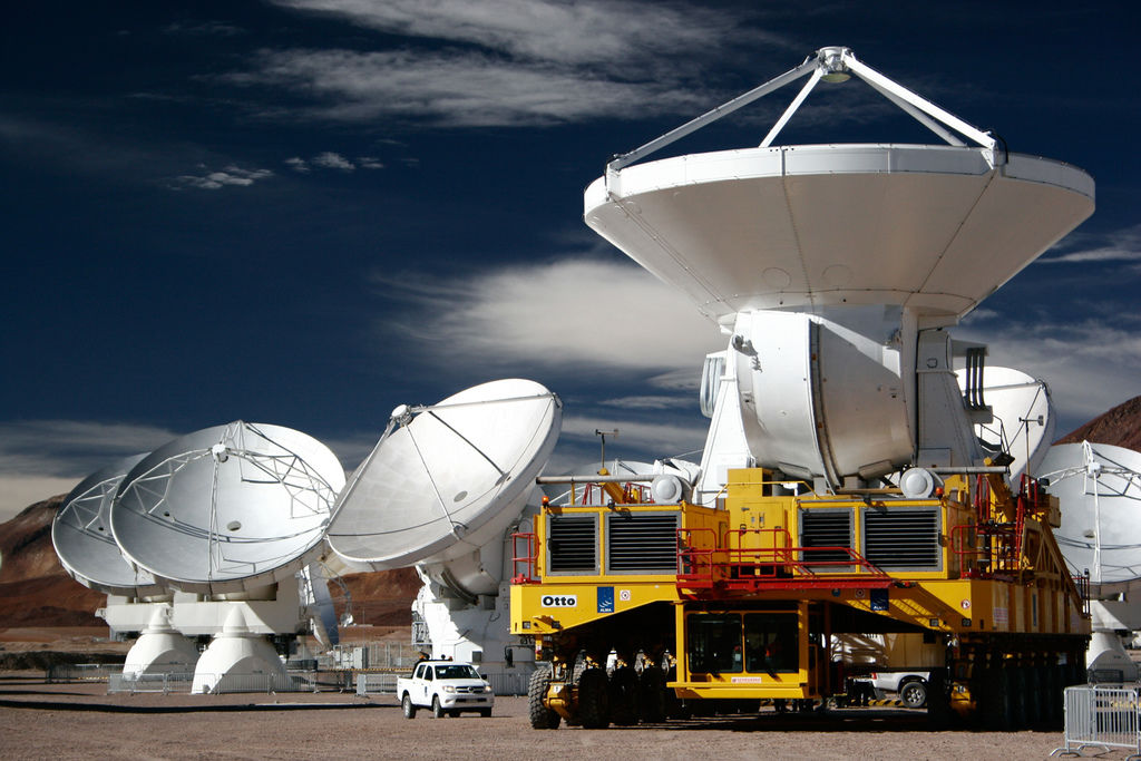 ALMA antennarelocation.jpg
