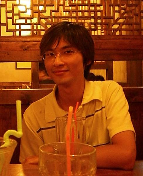 new_me_2.jpg