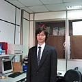 Image00003.jpg