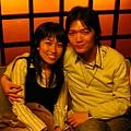 20070328KMLab_Birth_00004.jpg