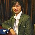 20070328KMLab_Birth_00006.jpg