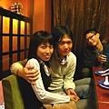 20070328KMLab_Birth_00008.jpg
