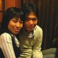 20070328KMLab_Birth_00009.jpg