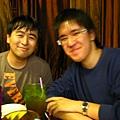 20070328KMLab_Birth_00014.jpg