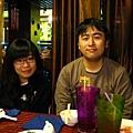 20070328KMLab_Birth_00023.jpg