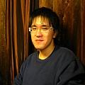 20070328KMLab_Birth_00024.jpg