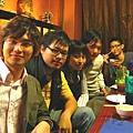 20070328KMLab_Birth_00027.jpg