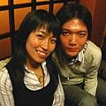 20070328KMLab_Birth_00032.jpg