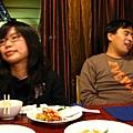 20070328KMLab_Birth_00035.jpg