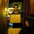 20070328KMLab_Birth_00037.jpg