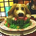 20070328KMLab_Birth_00044.jpg