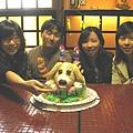 20070328KMLab_Birth_00048.jpg