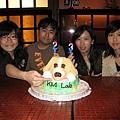 20070328KMLab_Birth_00049.jpg