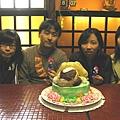 20070328KMLab_Birth_00050.jpg