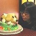 20070328KMLab_Birth_00051.jpg