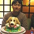 20070328KMLab_Birth_00053.jpg