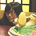 20070328KMLab_Birth_00056.jpg