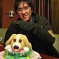 20070328KMLab_Birth_00061.jpg