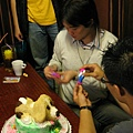 20070328KMLab_Birth_00062.jpg