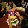 20070328KMLab_Birth_00066.jpg