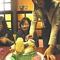 20070328KMLab_Birth_00073.jpg