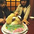 20070328KMLab_Birth_00076.jpg