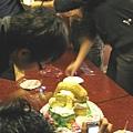 20070328KMLab_Birth_00079.jpg