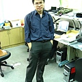 Image00013.jpg