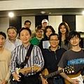 band-evergreen-rocking-mask9