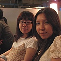 IMG_8983.jpg