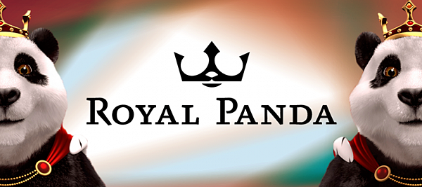 Royal-Panda-header-6ckax2q5nm5sqlrzlvelk9utih1j1svsz1av104i5re