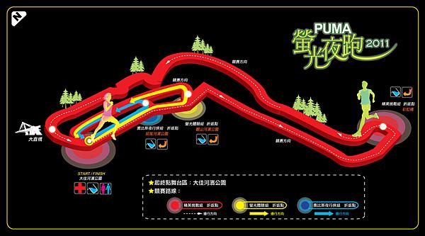 puma_t_map.png