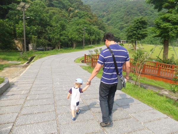 2011_0522_mark_020.jpg