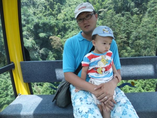 2011_0808_mark_108.jpg