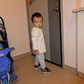 2011_1003_mark_006.jpg