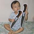 2011_1015_mark_069.jpg