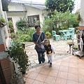2011_1016_mark_025.jpg