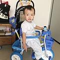 2011_1022_mark_004.jpg