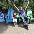 2011_1022_mark_036.jpg