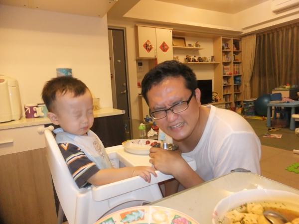 2011_1024_mark_014.jpg