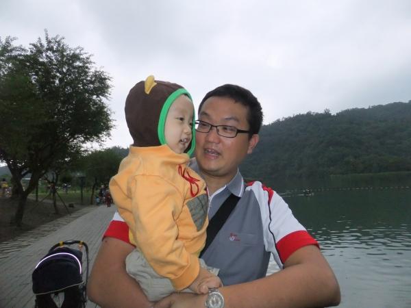 2011_1031_mark_028.jpg
