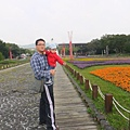2011_1130_mark_011.jpg