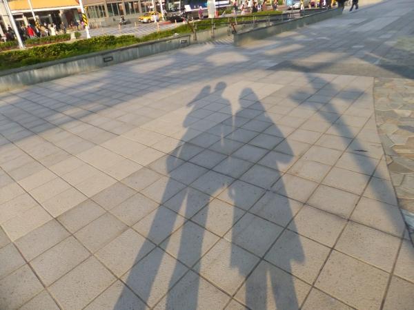 2011_1204_mark_094.jpg