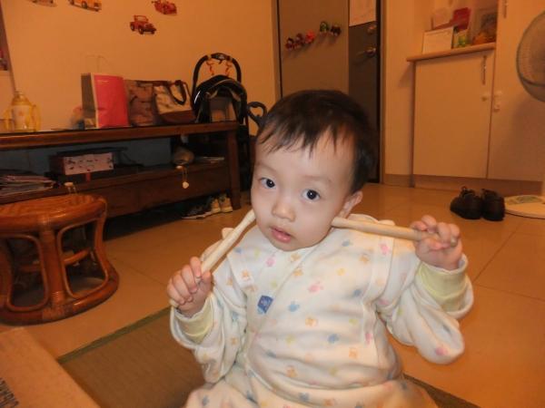 2012_0110_mark_008.jpg