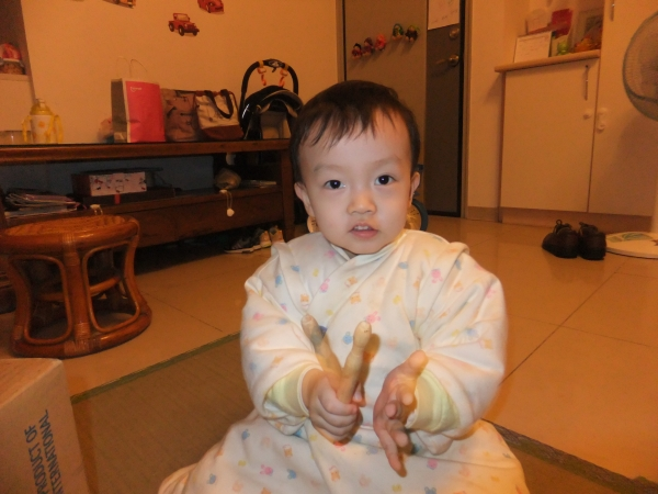 2012_0110_mark_009.jpg
