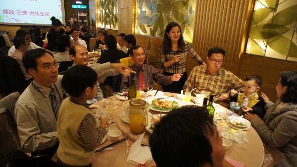 2012_0118_mycom_537.JPG