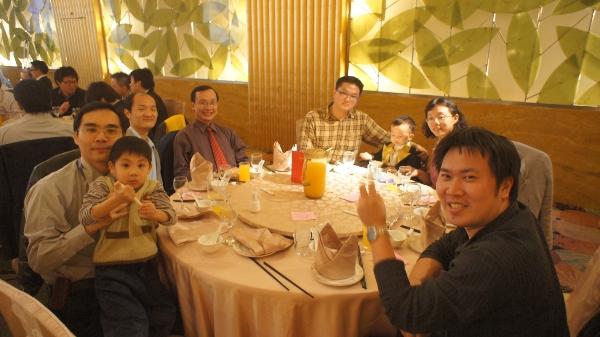 2012_0118_mycom_476.JPG