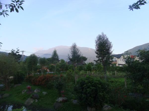 2012_0412_mark_004