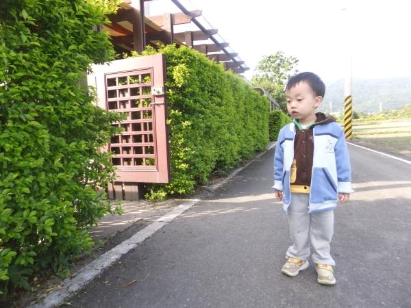2012_0412_mark_023